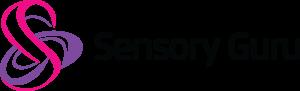 1024_Sensory-Guru_Logo