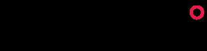 b_iek_delta_logo