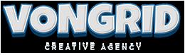 Vongrid Creative Agency